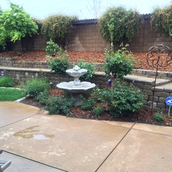 New Garden Ideas 2014 garden graphics - landscape architects - downtown, sacramento, ca