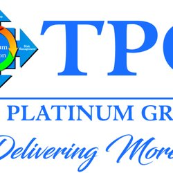 TPG Insurance Services - Request a Quote - Home & Rental