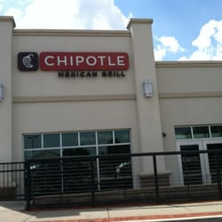 Chipotle Mexican Grill Mexican Restaurants Cranston Ri United States Reviews Photos Yelp