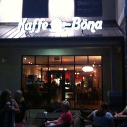 Kaffe bona ferm caf s et th s 300 riverwalk for 300 riverwalk terrace jenks ok