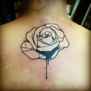Pleasure and Pain Tattoo and Supplies - 31 Photos - Tattoo - 7003 W ...