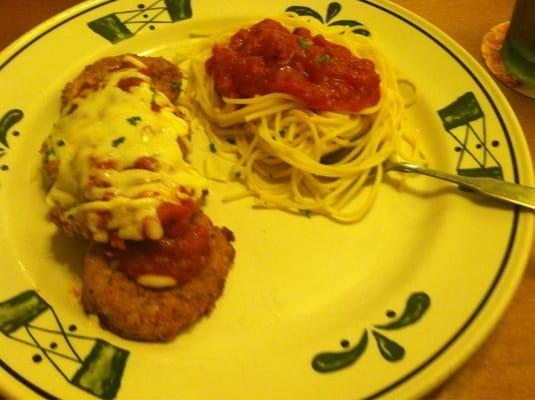 Olive Garden Italian Restaurant 33 Photos 33 Reviews Italian