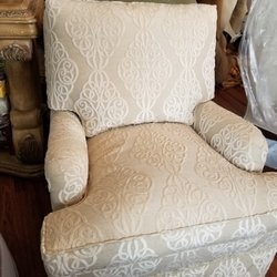 Fast Great Upholstery 19 Photos 18 Reviews Furniture
