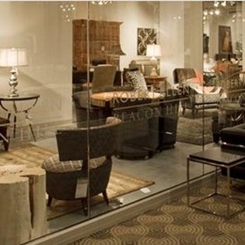 Photo Of Las Vegas Design Center