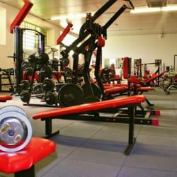 manhattan fitness 11 fotos fitnessstudio 280 bd mireille lauze pont de vivaux marseille. Black Bedroom Furniture Sets. Home Design Ideas