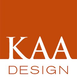 Kaa Design Group Architects 4201 Redwood Ave Del Rey Los Angeles Ca United States