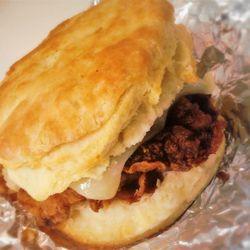 Sunrise Biscuit Kitchen - 33 Photos & 12 Reviews - Breakfast ...