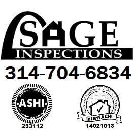 Sage Home Inspections: Saint Louis, MO