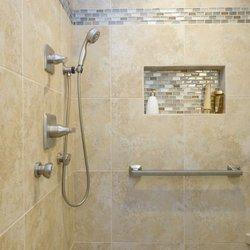 DeHaan Remodeling Specialists Get Quote Photos Contractors - Bathroom remodel kalamazoo