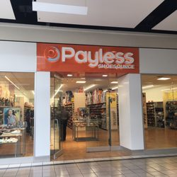 Photo Of Payless Shoesource Clarksville In United States Green Tree Mall