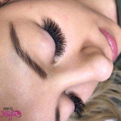 1494dfdc8b9 Top 10 Best Eyelash Extensions in Salt Lake City, UT - Last Updated ...