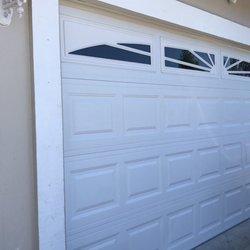 Photo Of Wine Country Garage Doors   Rohnert Park, CA, United States