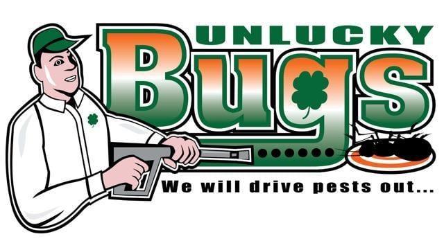 UnLucky Bugs