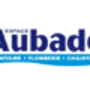 Espace Aubade Mestre - Cuisine & Salle de bain - 100 avenue Paul ...