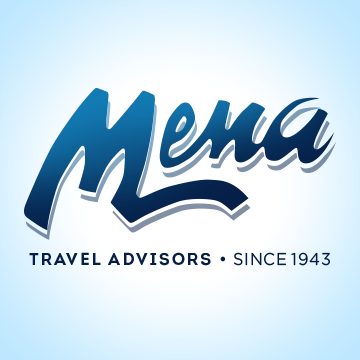 Mena Travel Tours Miami