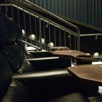 Photo of Regal Cinemas Pointe Orlando 20 u0026 IMAX - Orlando FL United States & Regal Cinemas Pointe Orlando 20 u0026 IMAX - 78 Photos u0026 159 Reviews ... islam-shia.org