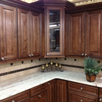 Best Of Wood Cabinet Outlet Clifton Nj 07011