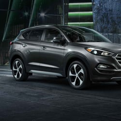 High Quality Photo Of Jenkins Hyundai Of Leesburg   Leesburg, FL, United States. This Is