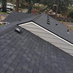 Attractive Photo Of Legendary Roofing Solutions   Vancouver, WA, United States