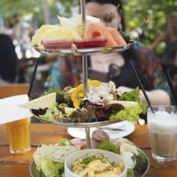 Café Anna Blume 170 Fotos 362 Beiträge Frühstück Brunch