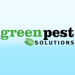 Photo Of Green Pest Solutions Huntingdon Valley Pa United States