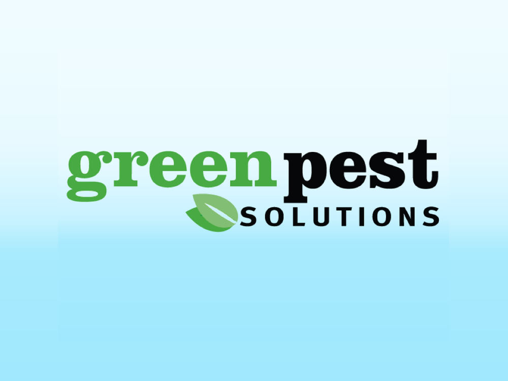 Green Pest Solutions Control Huntingdon Valley Pa Phone Number Yelp