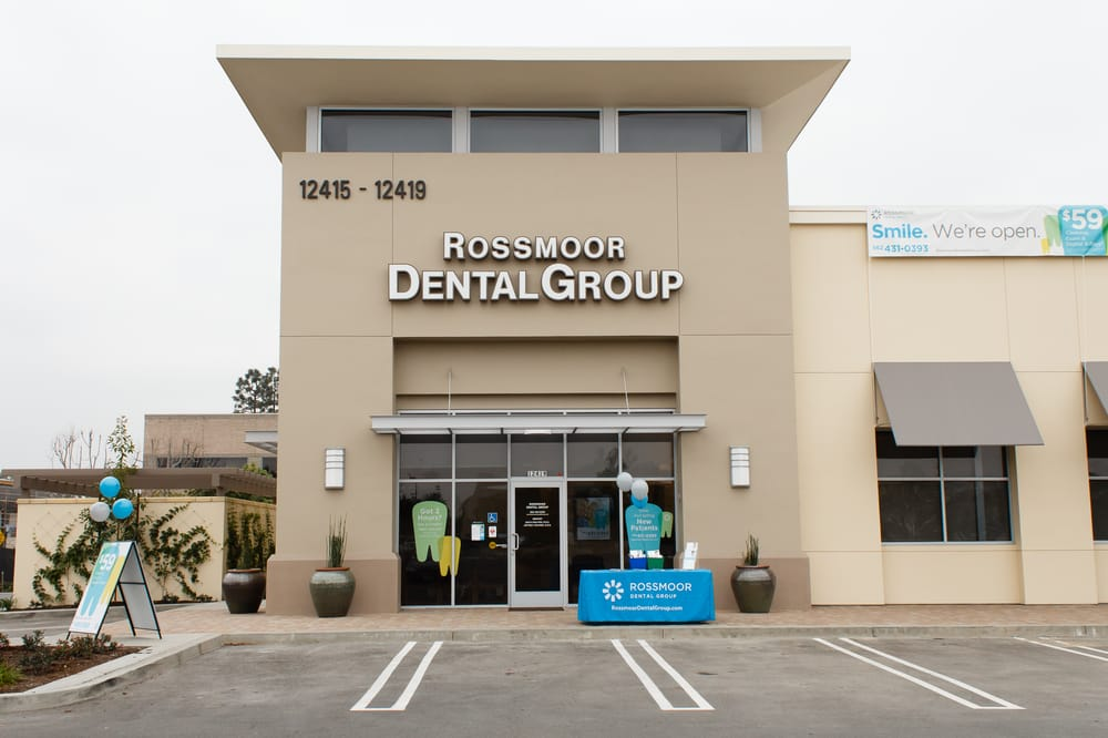 Seal Beach (CA) United States  city photos gallery : ... Oral Surgeons Seal Beach, CA, United States Phone Number Yelp