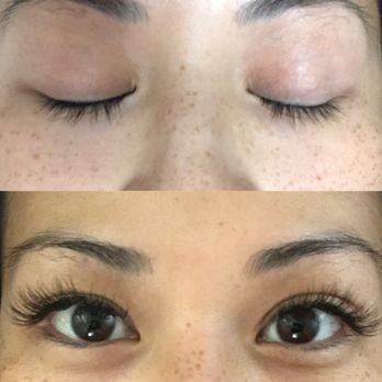 PMU Studio Brows & Lashes - 2019 All You Need to Know BEFORE You Go