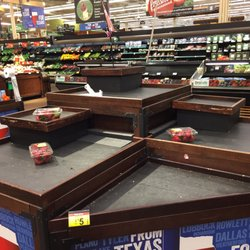 Photo Of Kroger   Rockwall, TX, United States. So Apparently Kroger Rockwall  Thinks