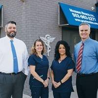Preston Chiropractic & Rehabilitation: 7707 Preston Hwy, Louisville, KY