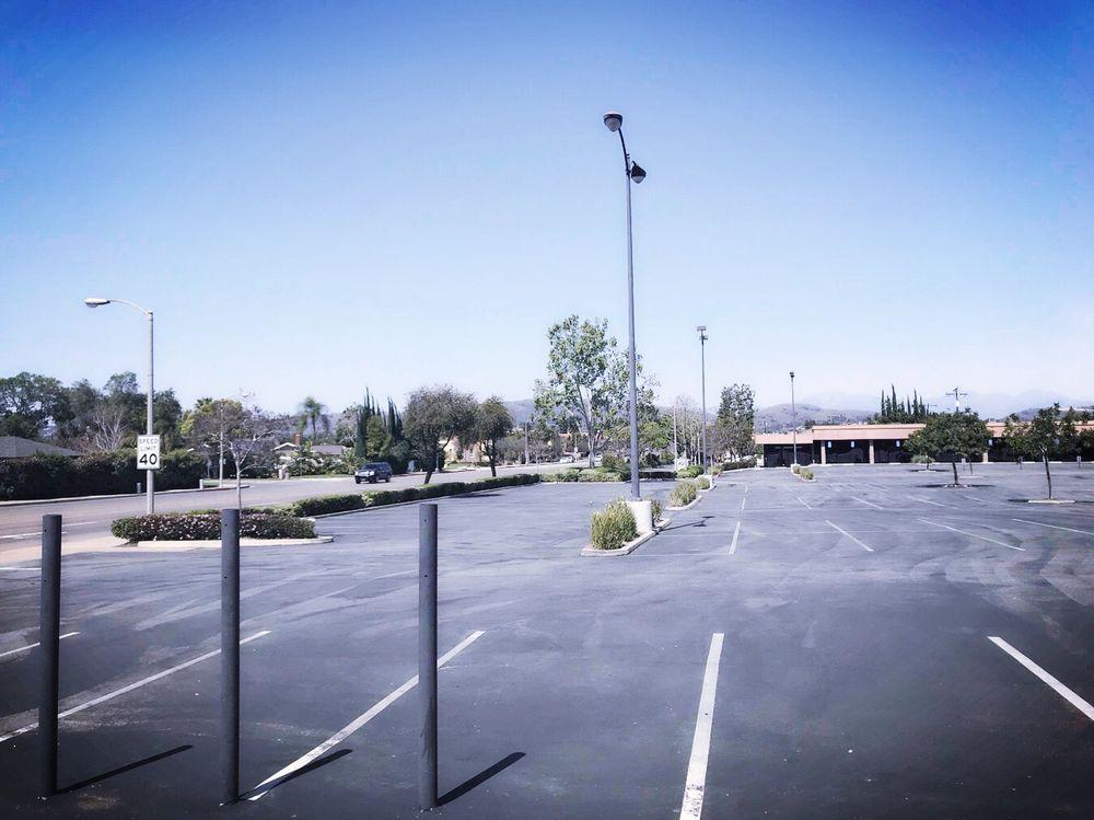 La Brea Nails: 2900 Brea Blvd, Fullerton, CA