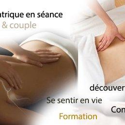 massage lyon erotique massage erotiqu