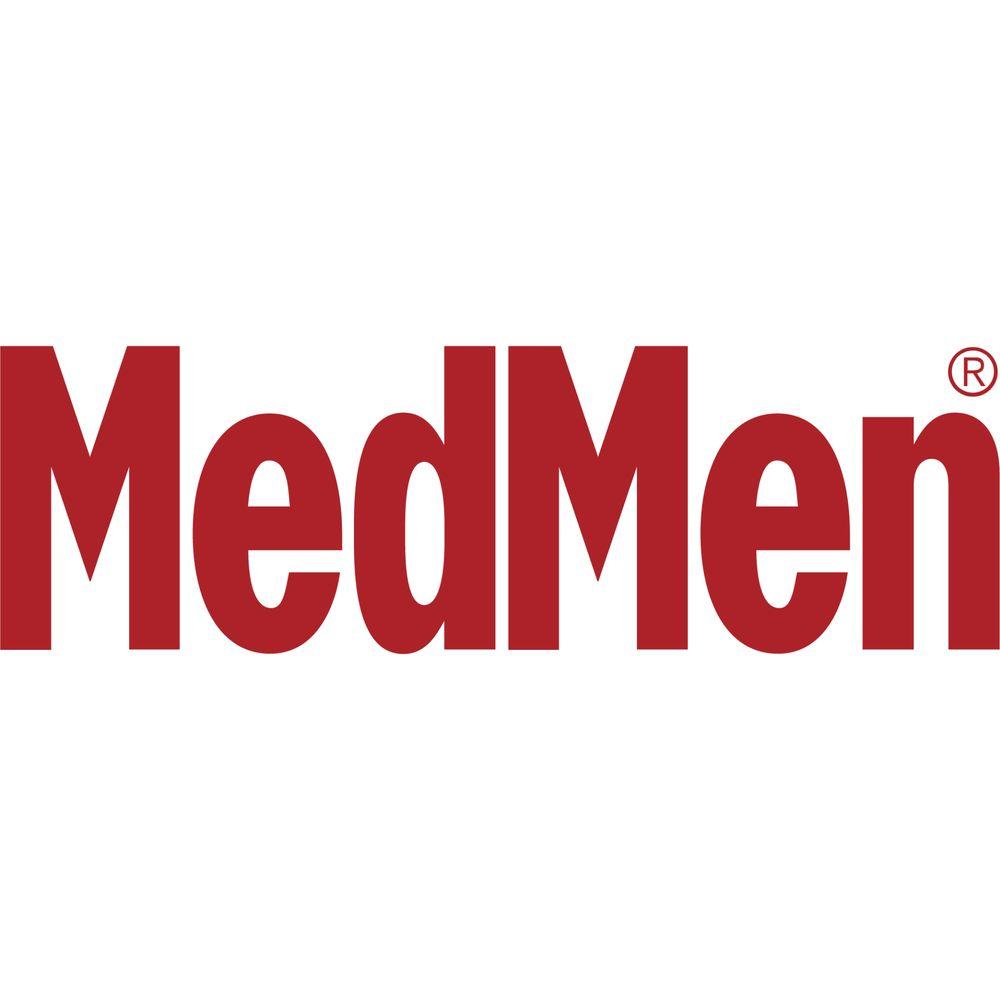 MedMen Syracuse - Galeville: 1304 Buckley Rd, Salina, NY