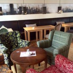 Mayras Wohnzimmer Cafe 11 Photos Cafes Friedrich Breuer Str