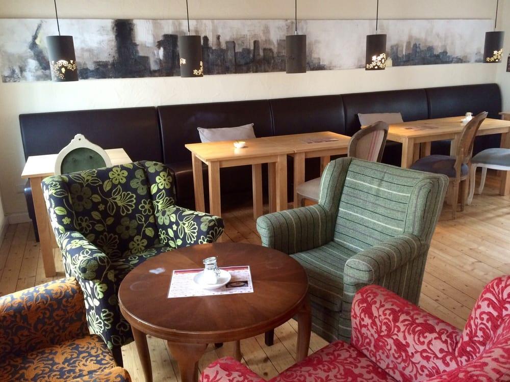 Fotos zu Mayras Wohnzimmer Cafe - Yelp