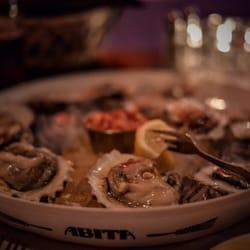 Rhythm Kitchen - Order Online - 411 Photos & 527 Reviews - Seafood ...