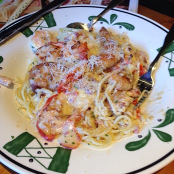 Olive Garden Italian Restaurant 35 Photos 22 Reviews Italian