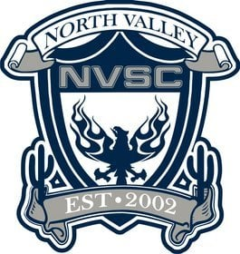 North Valley Soccer Club