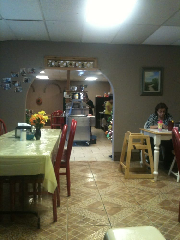 Helena S Home Cooking Mexican 1103 Reynolds St Alice Tx Restaurant Reviews Phone Number Menu Last Updated December 10 2018 Yelp