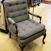 Photo Of Westside Furniture Consignments Ann Arbor Mi United States