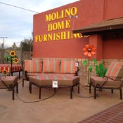 Merveilleux ... Photo Of Molino Patio Furniture   Gilbert, AZ, United States.