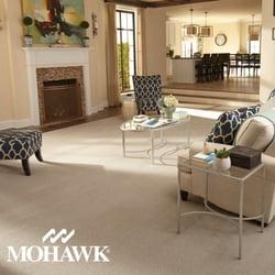 Foto Zu Cap Carpet And Flooring New Brighton Mn Vereinigte Staaten