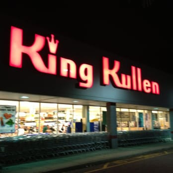 King Kullen Grocery CLOSED Grocery 52 Jericho Tpke Mineola