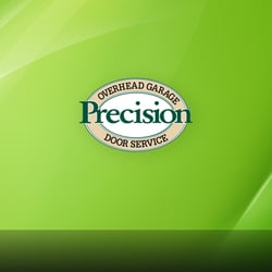 Photo of Precision Door Service - Lansing IL United States : percision door - Pezcame.Com