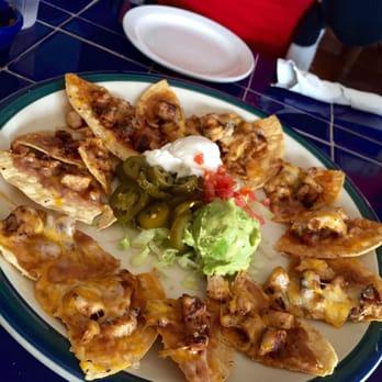 Dominguez Family Restaurant 38 Photos 138 Reviews Mexican