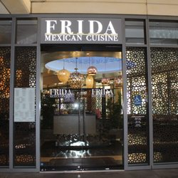 Frida Mexican Cuisine - 270 Photos & 393 Reviews - Mexican - 15301