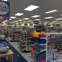 lakeshore learning store 10 photos 20 reviews toy stores