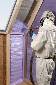 Sosebee Drywall & Construction: Calhoun, MO