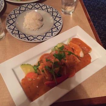 Thai Restaurant Carrollwood