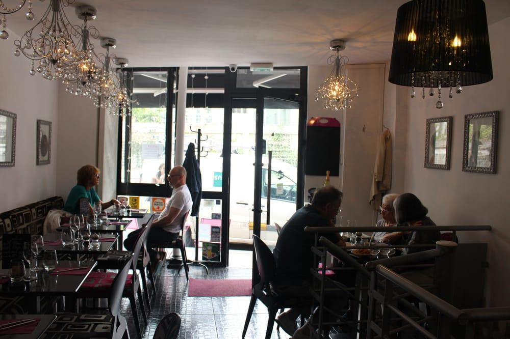 Le diamant de paris 30 photos 22 reviews for 4 rue richard lenoir 75011 paris france